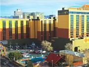 Sands Regency Casino - Nevada