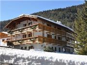 Garni Lastei - Trentino & Südtirol