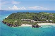 Shangri La Boracay Resort & Spa - Philippinen: Cebu / Boracay / Panay / Negros