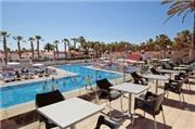 Cay Beach Caleta - Fuerteventura