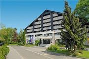 Sava Hotel Savica - Slowenien Inland