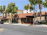 Best Western Plus South Bay - Kalifornien