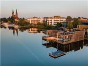 Resort Mark Brandenburg - Brandenburg