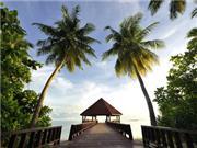 ROBINSON Club Maldives - Malediven