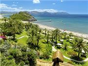 ROBINSON Club Sarigerme Park - Dalyan - Dalaman - Fethiye - Ölüdeniz - Kas