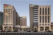 ibis Deira City Centre - Dubai
