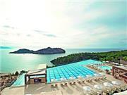 PURAVIDA Resort Seno - Dalyan - Dalaman - Fethiye - Ölüdeniz - Kas
