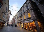 Torino - Venetien
