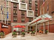 Hampton Inn Manhattan 35th Street Empire  ... - New York