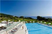 Valamar Lacroma Dubrovnik Hotel - Kroatien: Süddalmatien