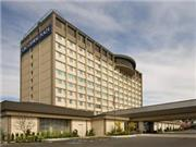 Crowne Plaza Seattle Airport - Washington