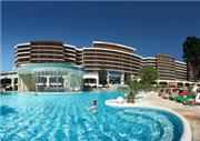 Flamingo Grand - Bulgarien: Goldstrand / Albena / Varna