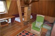 Schlosshotel Münichau - Tirol - Innsbruck, Mittel- und Nordtirol