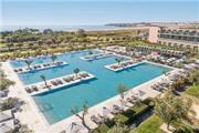 Vila Gale Lagos - Faro & Algarve