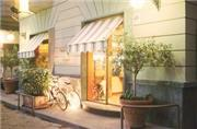 Hotel Suite Esedra - Neapel & Umgebung