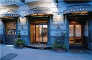 Grand Hotel Europa - Neapel & Umgebung