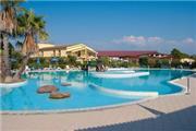 Horse Country Resort - Congress - Spa - Sardinien