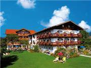 Alpenhof Krün - Bayerische Alpen