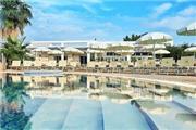 Riva Marina Resort - Apulien