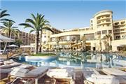 Mövenpick Resort & Marine Spa Sousse - Tunesien - Monastir