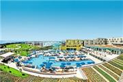 Falkensteiner Family Hotel Diadora - Kroatien: Norddalmatien
