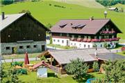 Aignerhof - Salzburg - Salzburger Land