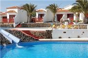 Castillo Beach Puerto - Fuerteventura