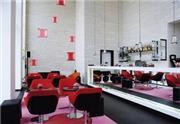 Vienna House Andel's Berlin - Berlin