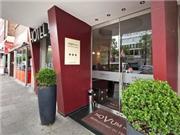 Novum Hotel Savoy - Hamburg