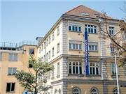 A & O Wien Stadthalle - Wien & Umgebung