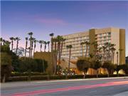 Doubletree by Hilton Los Angeles Westside - Kalifornien