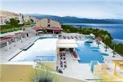The View - Novi Spa Hotels & Resorts - Kroatien: Kvarner Bucht