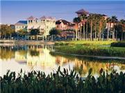 Melia Orlando Suite Hotel at Celebration - Florida Orlando & Inland