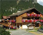 Garni Cirelle - Trentino & Südtirol