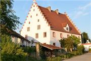 Schlossgasthof Rösch - Oberpfalz
