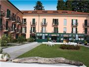 Antico Verbano - Oberitalienische Seen