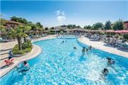 Green Village Resort - Friaul - Julisch Venetien