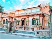 Villa Antica Tropea - Kalabrien