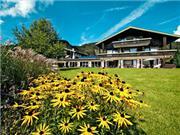 Zum Postillion - Bayerische Alpen