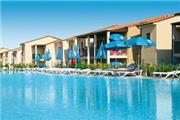 Belvedere Village Castelnuovo del Garda - Gardasee