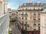 Corona Rodier - Paris & Umgebung