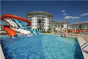 SunConnect Sea World Resort & Spa - Side & Alanya