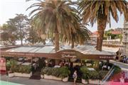 Pattiera Villa - Kroatien: Süddalmatien
