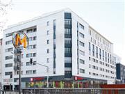 Appart'City Confort Paris Villejuif - Paris & Umgebung
