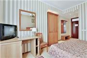 Arbat House - Russland - Moskau & Umgebung