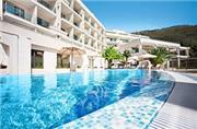 Monte Casa Spa & Wellness - Montenegro