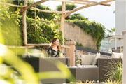 Burggräfler Hof - Trentino & Südtirol