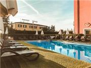 Benacus Lazise - Gardasee