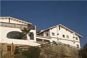 Dona Pakyta - Golf von Almeria