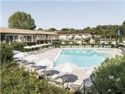 Falkensteiner Apartments Lake Garda - Gardasee